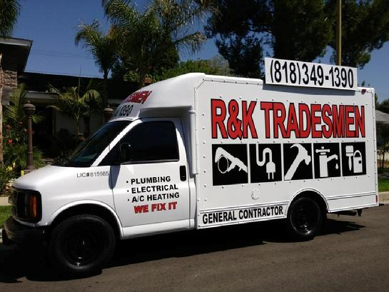 LOS ANGELES HANDYMAN, PLUMBING, ELECTRICIAN, GENERAL CONTRACTOR (818) 349-1390 . CALABASAS . SHERMAN OAKS . MALIBU . BRENTWOOD . WEST HOLLYWOOD . SHERMAN OAKS . ENCINO . TARZANA . SIMI VALLEY . Calabasas. West Hollywood. Encino. Brentwood. Studio City. Beverly Hills. Bel Air. Sherman Oaks. Northridge. Malibu. Chatsworth. Granada Hills. Burbank. Glendale. Santa Monica. Venice. Woodland Hills.  Los Angeles. Tarzana. Reseda. Hidden Hills, Simi Valley. Thousand Oaks. Agoura Hills. Oak Park. West Hills. Bell canyon. Canoga Park. Hollywood. Marina Del Rey. Culver City. Hancock Park. San Fernando Valley. Porter Ranch. Toluka Lake. Lake View Terrace. Valley Village. Winnetka. North Hollywood. Moorpark. Camarillo. Van Nuys. Oxnard. Sun Valley. North Hills. Pacoima. Newhall. Arleta. Shadow Hills. Panorama City. Universal City. Santa Clarita. Valencia. La Canada. La Crescenta. Westlake Village. Topanga.Tujunga. Wahoo. Stonehurst. Montrose. Lake Balboa. Sherman Village. Los Feliz.  Valley Glen. Sylmar. Canyon Country. Pacific Palicades. Castellammare. Warner Center. West Los Angeles. Westwood. Melrose. Hollywood Hills.